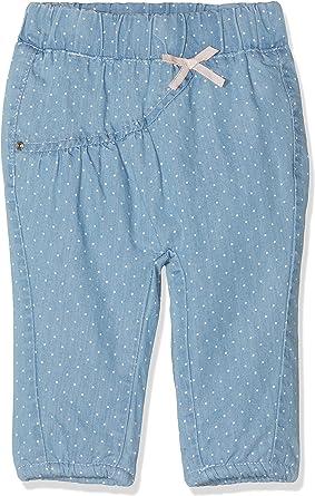 ESPRIT KIDS Jeans B/éb/é Fille