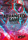 Advanced Game Sounds [Download]