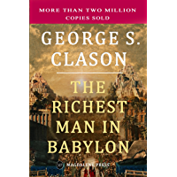 The Richest Man in Babylon (English Edition)