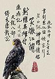 金庸作品全集(新修版)(全36册) (金庸作品集)