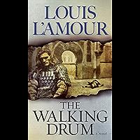 The Walking Drum: A Novel