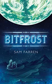 Bitfrost (English Edition)