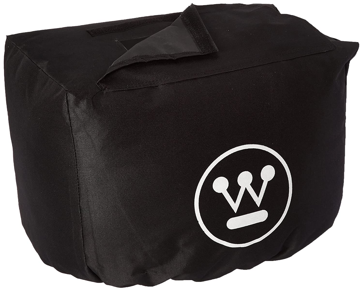 Westinghouse Inverter Generator Cover - Weather Resistant - Fits iGen1200, WH1000i