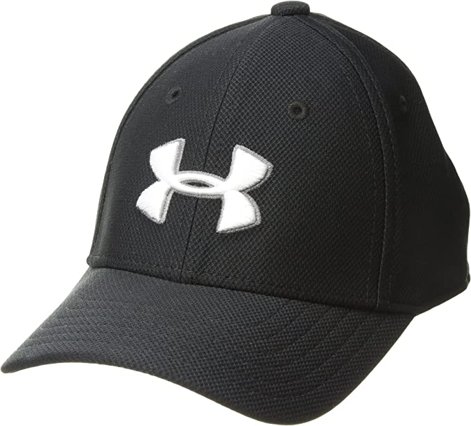 New Under Armour Little Boy/'s Beanie Pick Size Color /& Style