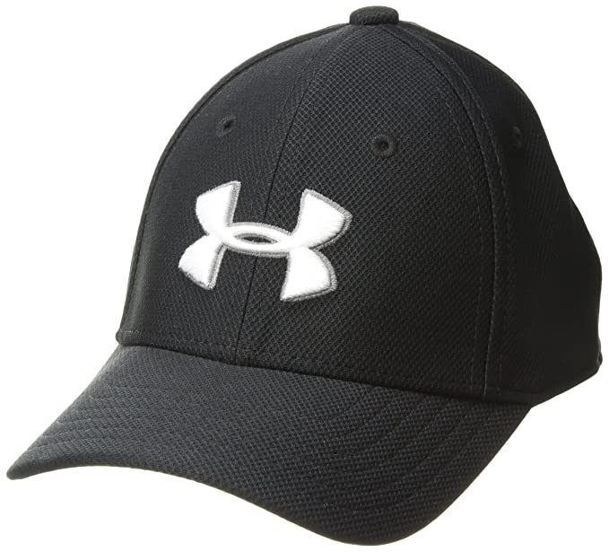 3285863a6c4 Amazon.com  Under Armour Baby Boys  Baseball Hat  Clothing