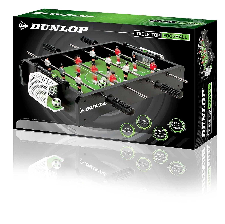 Amazon.com: Dunlop Premium Grade Heavy Duty Construction 20