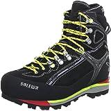 Salewa Ms Blackbird Evo Gtx(m), Chaussures de randonnée homme