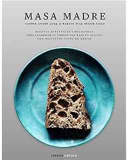 El gran manual del panadero (PRACTICA): Amazon.es: Rodolphe ...