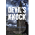Devil's Knock (Davie McCall Series Book 3)