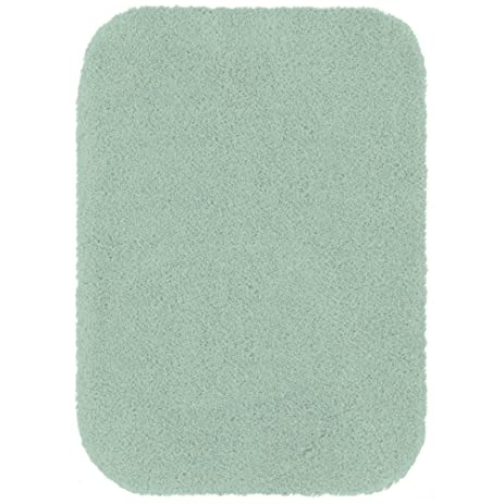 better homes and gardens bath rugs. Better Homes And Gardens Extra Soft Bath Rug Collection (Green Juniper 17\u0026quot Rugs