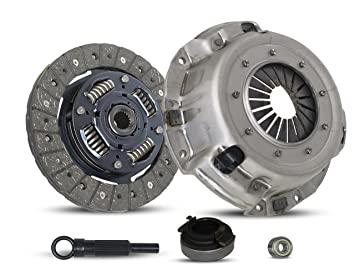 Sudeste de embrague 10 – 040 – HD Kit de embrague para mazda protege MX-