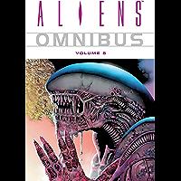 Aliens Omnibus Volume 5 (English Edition)