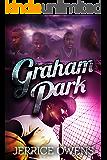 Graham Park