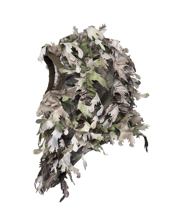 Amazon.com: North Mountain Gear Ghillie - Máscara de ...