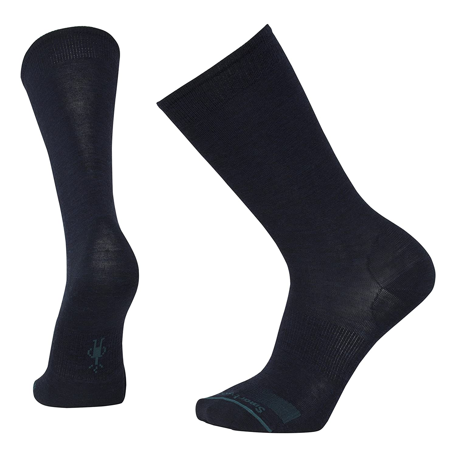SmartWool Anchor Line Lifestyle, Calcetines para Hombre 296296355
