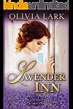 Lavender Inn (THE FLOWERS Book 2)