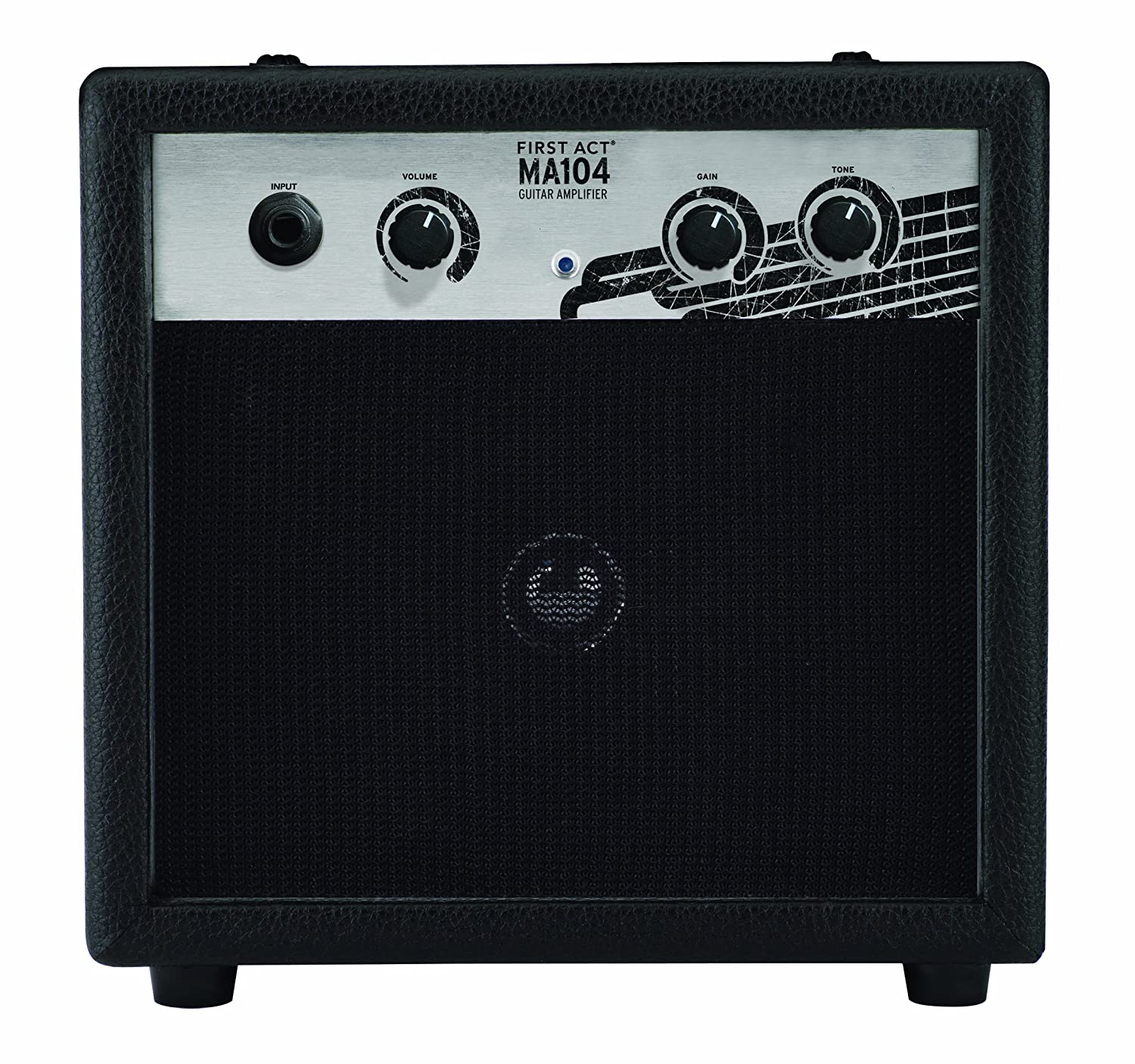 91vt4VLe 9L._SL1500_ amazon com first act practice size guitar amplifier ma104 first  at alyssarenee.co