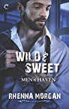 Wild & Sweet (Men of Haven)