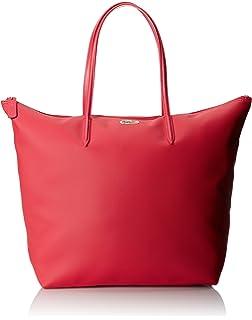Womens Beach Bag Shoulder Bag Cala