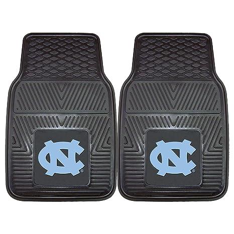 Amazon.com: FANMATS NCAA UNC University of North Carolina - Chapel ...