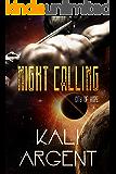 Night Calling (City of Hope Book 3)
