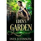 Eden's Garden (a Nia Rivers Adventure Book 5)