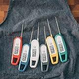 Lavatools PT12 Javelin Digital Instant Read Meat