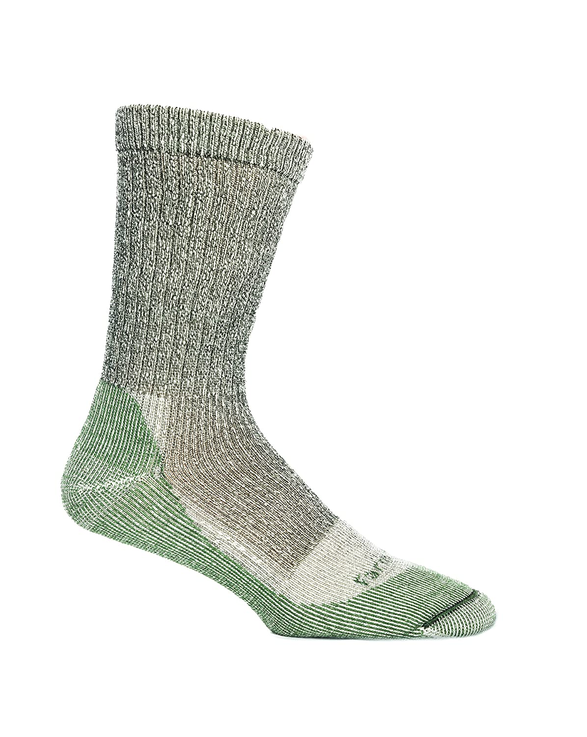Lightweight comes with a Helicase sock ring Farm 2 Feet Boulder Crew