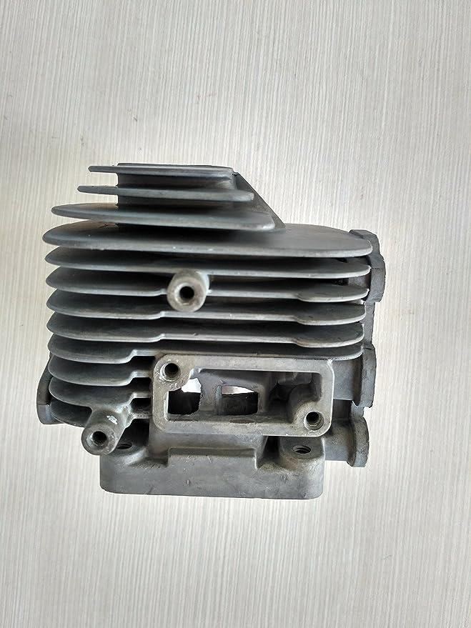 Kit de Cilindro de la escobilla para Kawasaki tj45e cepillo ...
