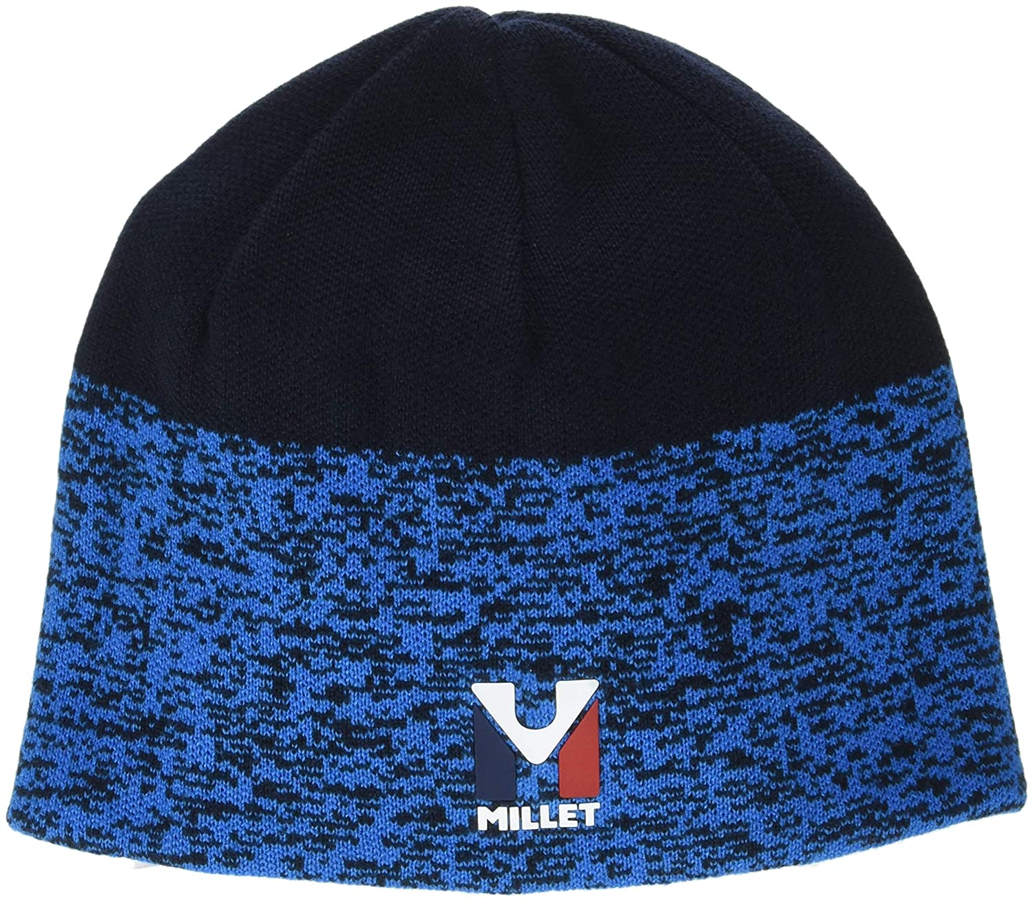 0950acd73e97c MILLET Trilogy Men s Wool Beanie Hat