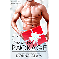 Surprise Package (English Edition)