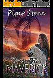 Maverick (Rescue Me Book 1)