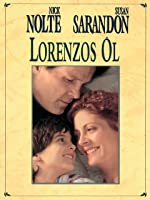 Lorenzos Öl [dt./OV]