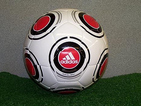 Puma - balon futbol puma entrenamiento: Amazon.es: Deportes y aire ...
