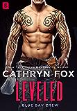 Leveled (Blue Bay Crew Book 2)