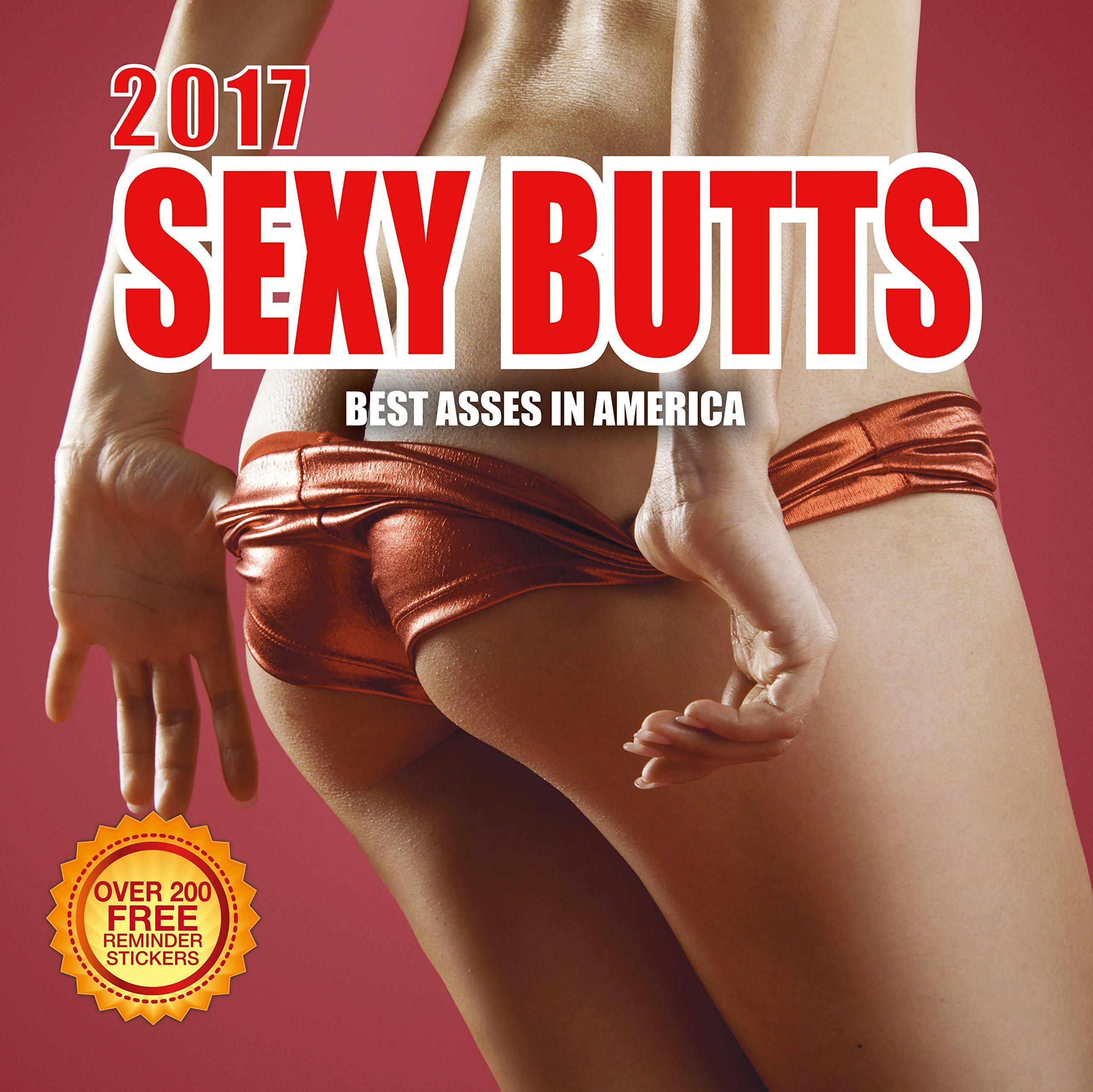 Free sexy asses