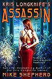 Kris Longknife's Assassin: A Novella (Vicky Peterwald Series)
