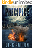 Precipice: V Plague Book 9