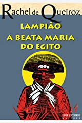 Lampião / A beata Maria do Egito eBook Kindle