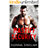 Mastiff Security 1: The Complete 5 Books Series