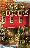 Cider Brook (Swift River Valley Book 3)