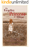 The Forgotten Princess of Mona: Book One of The Dragon's Treasure