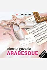 Arabesque: La serie dell'Allieva Audible Audiobook