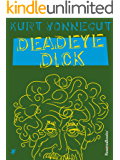 Deadeye Dick