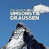 Umsonst & Draussen [Vinyl LP]