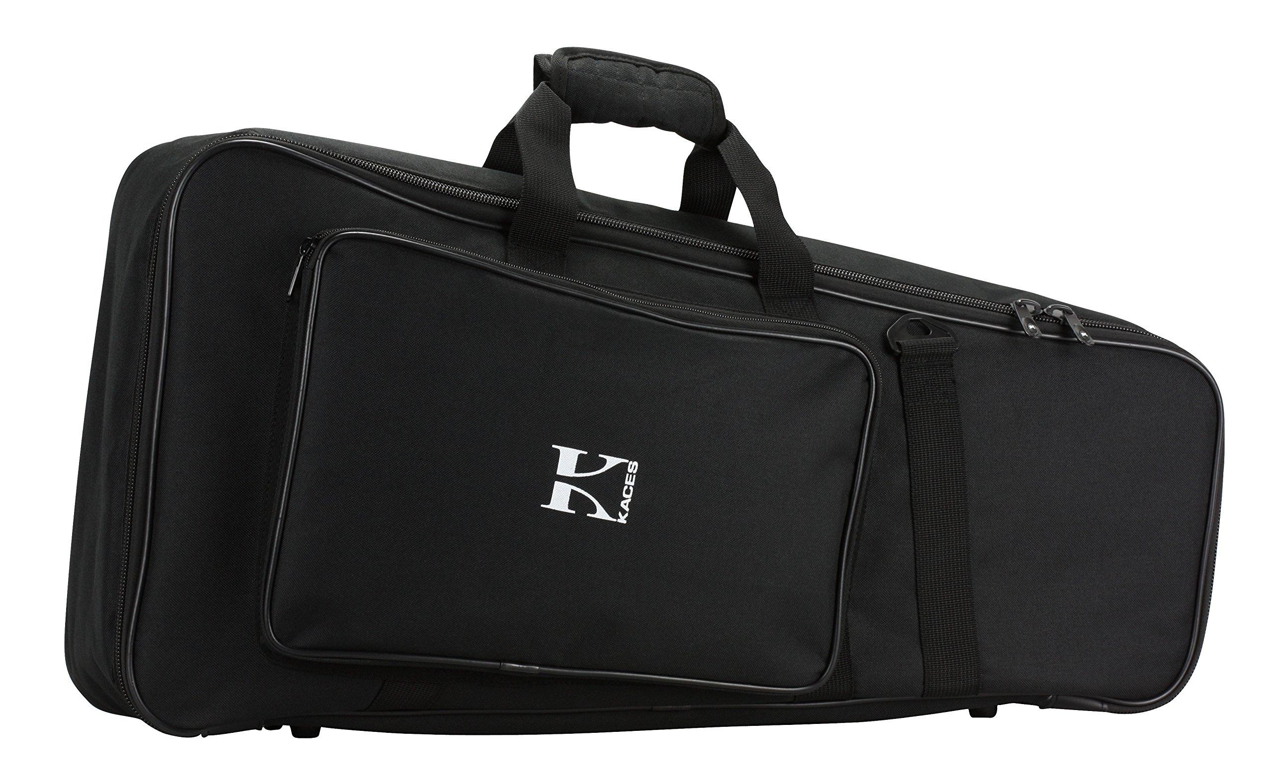 Kaces Universal Bell Kit Bag (KUBK20) by Kaces