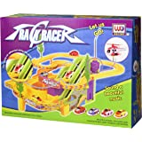 Track Racer Racing Cars Toy for Kids