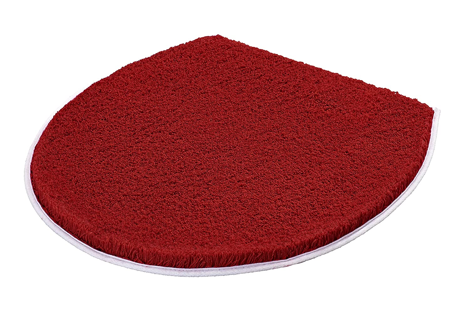 Red Elongated Toilet Seat Cover Svwilp Nl