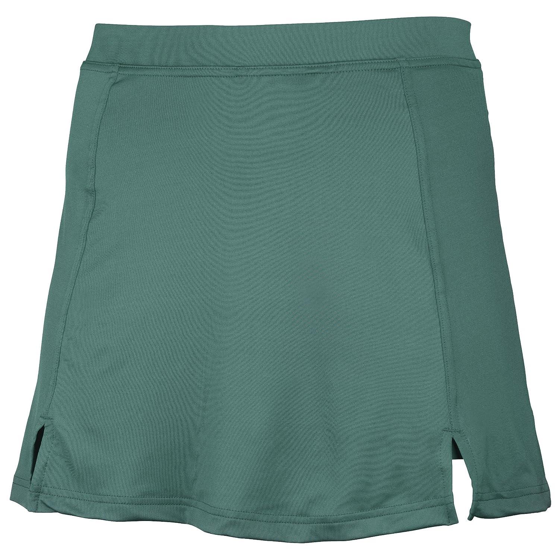 Rhino Rhino Rhino Damen Sport Skort Hosenrock (Tennis, Netzball, Hockey und Lacrosse) B00D9XTOWA Röcke Viele Stile be969a