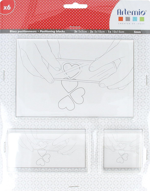 suavizado de color L/ápiz de madera mezcla Koh-I-Noor 3800000020KS Polycolor pack de 12 unidades